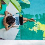 Solicite Live Rent-Free en un Airbnb durante 10 meses
