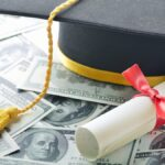 Cómo presentar un reclamo de defensa del prestatario para la condonación de préstamos para estudiantes