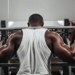 Qué significa realmente una 'buena forma de levantamiento de pesas' (y cuándo es importante)