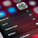 Cómo solucionar el misterioso error de Wifi del iPhone (y evitarlo por completo)