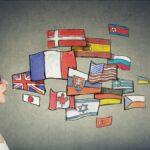 Utilice los cursos del servicio exterior para aprender un nuevo idioma de forma gratuita