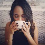 ¿Puede el café causar ansiedad o depresión?