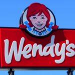 Obtenga nuggets de pollo gratis en Wendy's durante el resto del mes