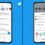 Cómo compartir tweets directamente en sus historias de Instagram en iOS en lugar de usar capturas de pantalla