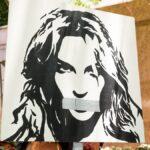 ¿Cuándo será libre Britney Spears?  La guía de la cultura infantil para adultos fuera de contacto