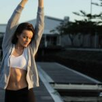 Top 5 Diet and Exercises Tips