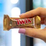 Por qué guardo un alijo de mini barras de caramelo en mi congelador