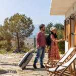 ¿Deberías usar Airbnb o Vrbo?