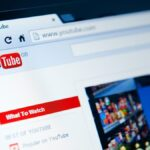 How to Download YouTube Subtitles for Transcripts of Your Favorite Tutorials