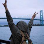 Cómo desarrollar el autoempoderamiento para vivir la vida que desea