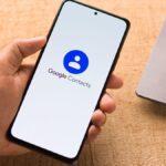 Cómo eliminar sus contactos de Google duplicados, porque es más fácil de lo que cree