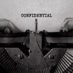 ¿Esas «exenciones de responsabilidad» sobre la confidencialidad del correo electrónico realmente significan algo?