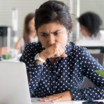 Utilice la 'Escala de percepción de BS organizacional' para decidir si debe renunciar a su trabajo