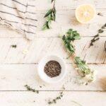 3 pasos para deshacerse de un crecimiento excesivo de Candida