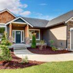 Cómo obtener un 25% de descuento en su hipoteca respaldada por el gobierno federal