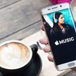 Cómo escuchar audio sin pérdida en Apple Music