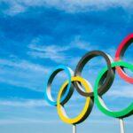Cómo transmitir los Juegos Olímpicos de forma gratuita