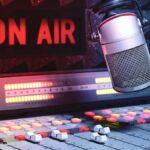 Cómo empezar a trabajar en radio