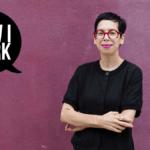 Soy Ximena Vengoechea, autora de 'Escucha como si fueras en serio', y así es como trabajo