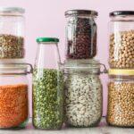 Cómo conservar semillas para plantar el próximo año