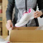 ¿Cuánto duran los zapatos para correr?