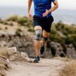 ¿Correr arruinará tus rodillas?