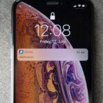Cómo activar las nuevas 'notificaciones de anuncios' en iOS 15