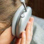 Cómo habilitar el audio espacial en Apple Music