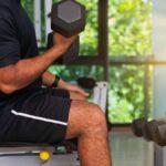 Cómo evitar que un gimnasio cargue su tarjeta después de cancelar su membresía