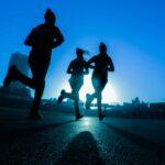 6 formas de encontrar la motivación para estar en forma