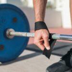 Los tres tipos de correas de peso muerto y cómo elegir la correcta