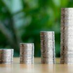 ¿Cuánto debería ahorrar en sus veinte para ser millonario cuando se jubile?