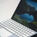 How to Finally Use Your iCloud Passwords on Windows
