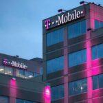 La última violación de datos de T-Mobile afecta a todos, no solo a los clientes