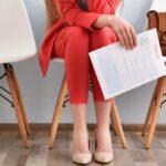 Cómo lucir más seguro durante su próxima entrevista de trabajo
