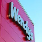 Cómo obtener Wendy's Nuggets gratis entre ahora y el 31 de agosto