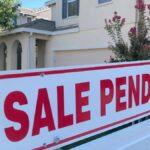 ¿Se va a desplomar el mercado de la vivienda?