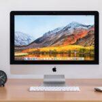 Cómo cambiar la ubicación de almacenamiento predeterminada de su Mac para capturas de pantalla (y por qué debería hacerlo)