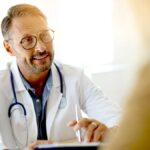 Por qué su médico no quiere darle una vacuna COVID 'fuera de etiqueta'