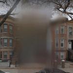 Cómo ocultar su casa de la gente entrometida en Google Maps