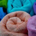 Cómo lavar toallas de microfibra sin arruinarlas
