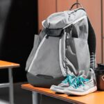 Cómo elegir (y empacar) la bolsa de gimnasio perfecta