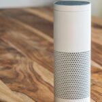 Cómo activar el volumen adaptable de Alexa (para que no sea demasiado alto o silencioso)
