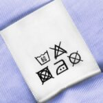 How to Decode the Confusing Care Labels on Your Clothes