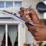 Realice estos ajustes antes de una tasación de la vivienda para una valoración más alta