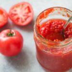 ¿Pueden sus tomates de verano ahora (antes de que sea demasiado tarde)?