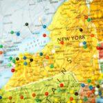 Cómo eliminar los datos de ubicación de las fotos de tu iPhone antes de compartirlas