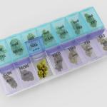 Cómo utilizar la marihuana con fines medicinales