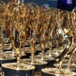 Cómo transmitir los Emmy 2021 (y qué saber sobre el programa)