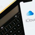 Cómo pedir prestado iCloud Storage de forma gratuita para transferir datos a su nuevo iPhone